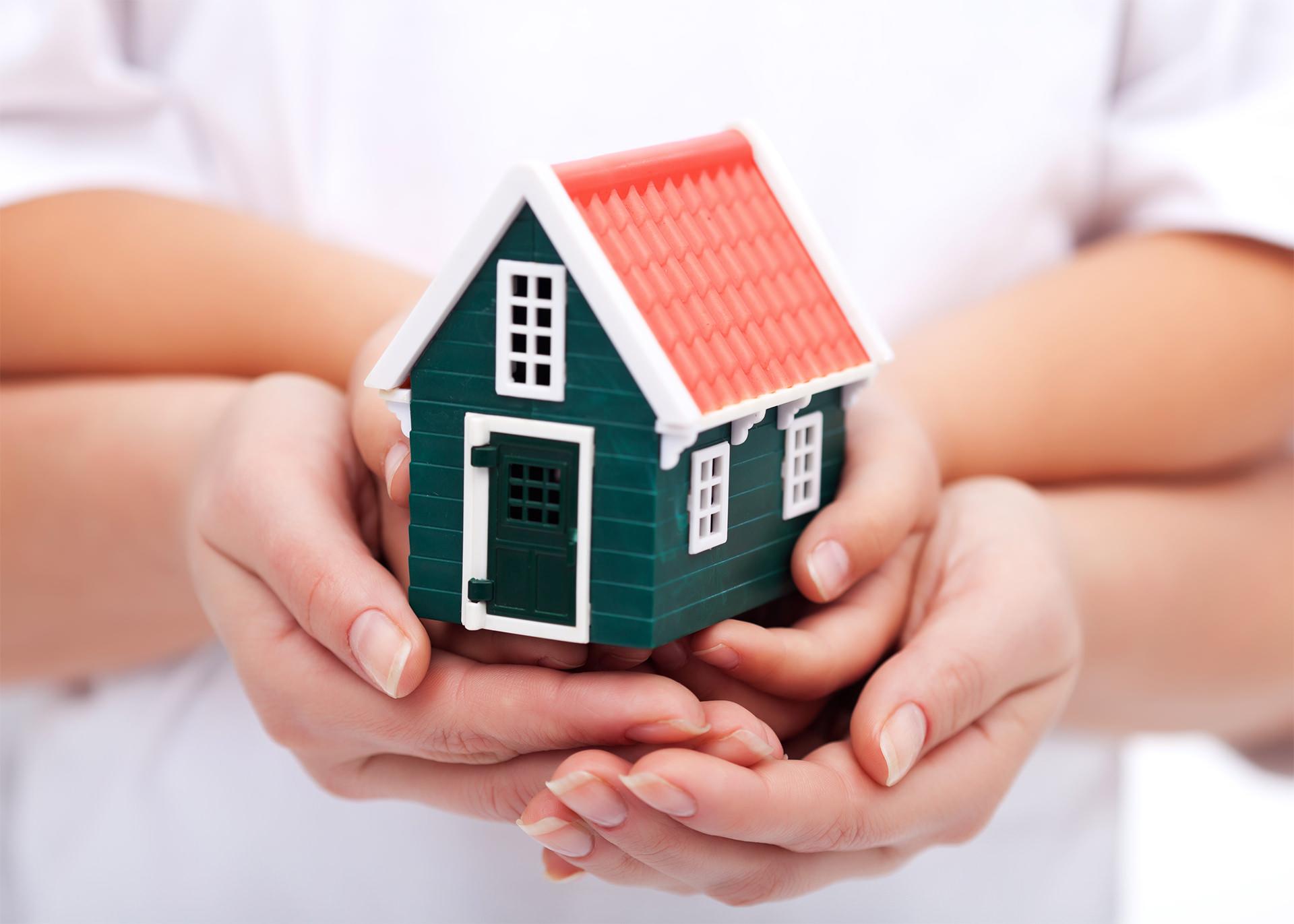 Antifurti per casa ed azienda dal piccolo appartamento a - Antifurti per casa ...
