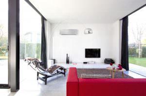 climatizzatori per casa