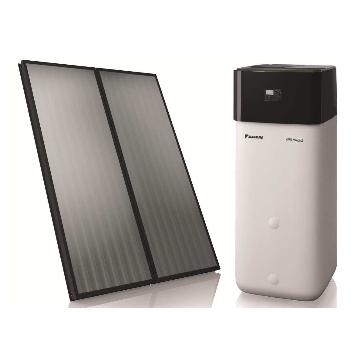 Climatizzatori per casa pompe di calore senza unit esterna for Caldaie di ultima generazione prezzi